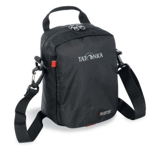 Tatonka Check In RFID B (black)