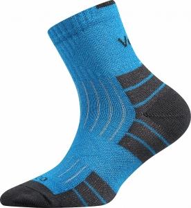 Detské ponožky VoXX Belkin modrá