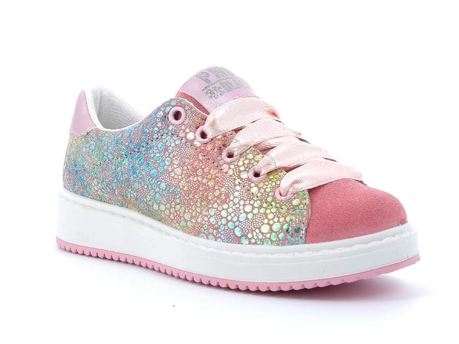 Detské celoročné topánky Primigi 5375366