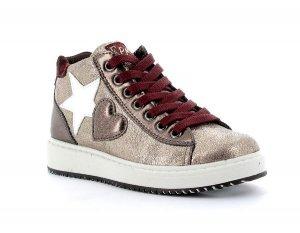 Detské celoročné topánky Primigi 6378900