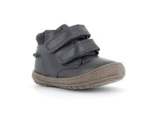 Detské celoročné topánky Primigi 6408255
