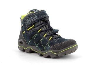 Detské celoročné topánky Primigi 6398533