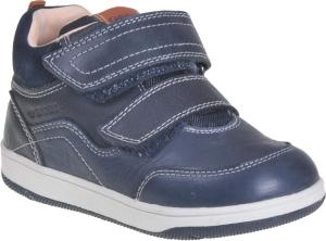Egész évben hordható gyerekcipő Geox B041LA 0CLME C4002