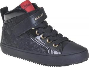 Egész évben hordható gyerekcipő Geox J044GG 0MMHH C9999