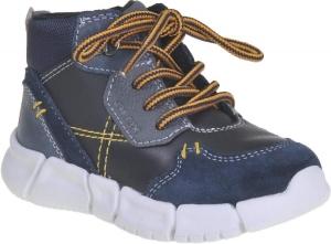 Dětské zimní boty Geox B042TA 022BC C0045