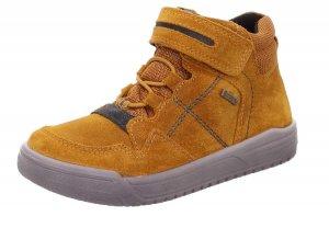 Detské celoročné topánky Superfit 1-009059-6000