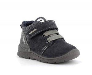 Detské celoročné topánky Primigi 6358333