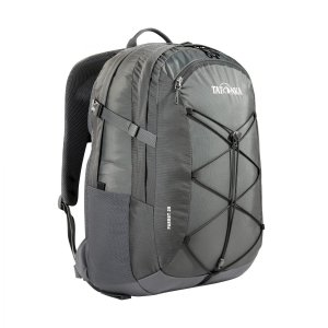 Tatonka Parrot 29 (titan grey)