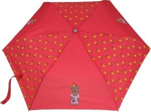 Dáždnik Dopller 72256LP Little Pincess
