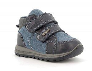 Egész évben hordható gyerekcipő Primigi 6356811