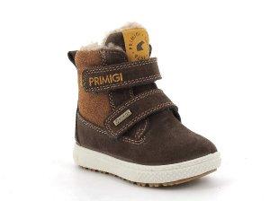 Téli gyerekcipő Primigi 6360222