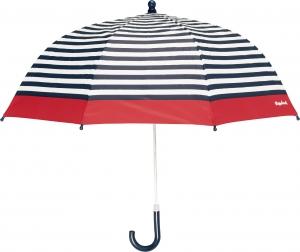 Dáždnik Playshoes 448540 maritime