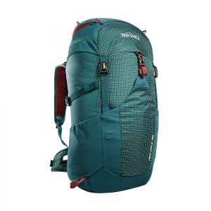 Tatonka Hike Pack 32  (teal green)