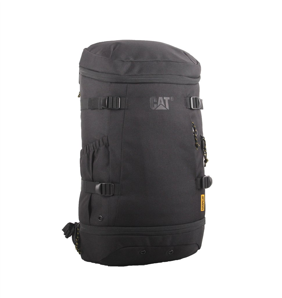 CAT ruksak URBAN REACTIVE, čieny, 26 l