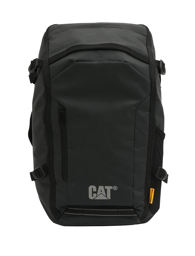 CAT batoh/taška TARP POWER NG TETON, barva černá, 40 l