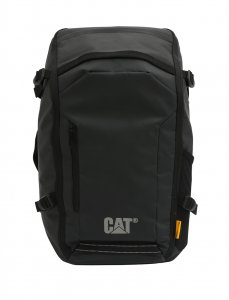 CAT hátizsák/táska TARP POWER NG TETON, fekete, 40 l