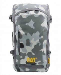 CAT batoh/taška TARP POWER NG TETON, barva maskáč, 40 l