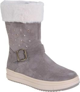 Dětské zimní boty Geox J04CVA 00022 C9006
