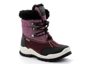 Téli gyerekcipő Primigi 6399333