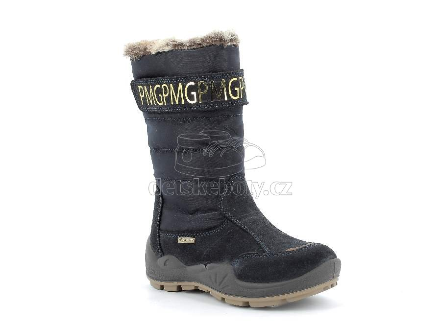 Téli gyerekcipő Primigi 6382700