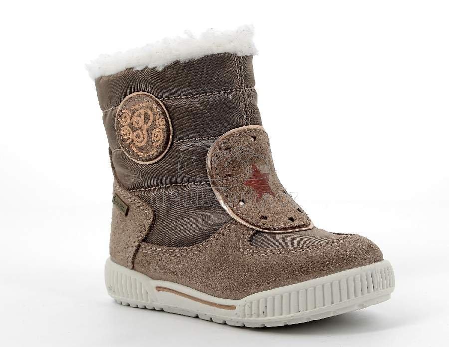 Téli gyerekcipő Primigi 6362022