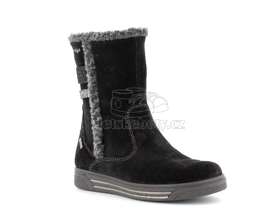 Téli gyerekcipő Primigi 6378100