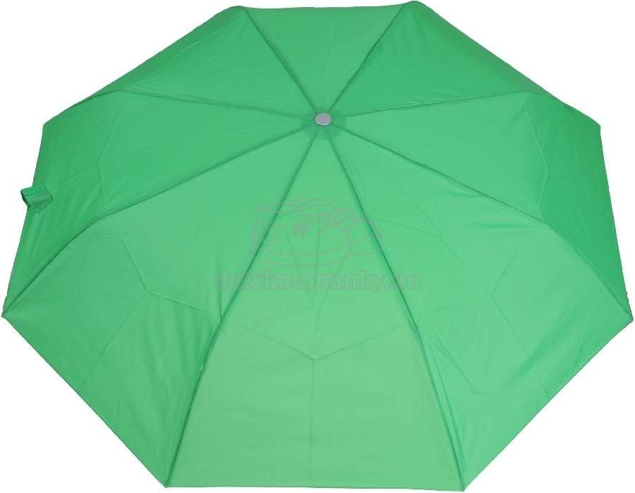 Deštník Doppler 722163 zelený