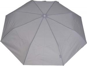 Deštník Doppler 722163 šedý