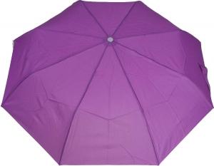 Deštník Doppler 722163 fialový