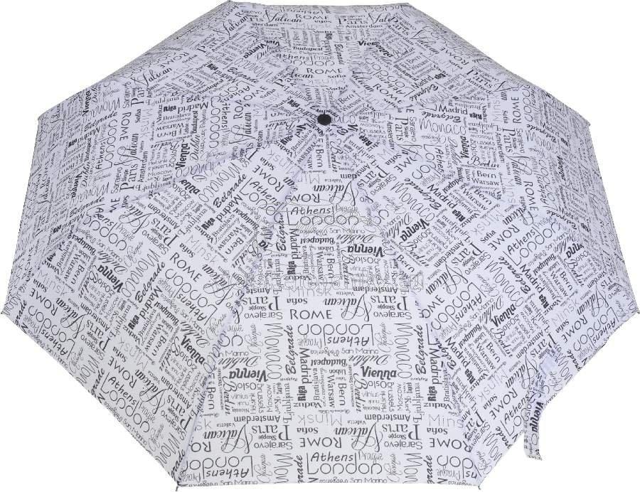 Deštník Doppler 700265 bílý