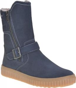 Detské zimné topánky Lurchi 33-13240-22