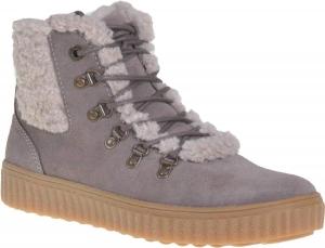 Detské zimné topánky Lurchi 33-13239-27