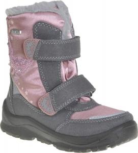 Detské zimné topánky Lurchi 33-31045-49