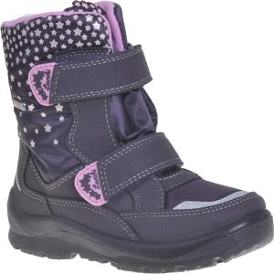 Detské zimné topánky Lurchi 33-31050-39