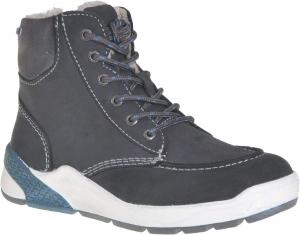 Detské zimné topánky Lurchi 33-39010-05