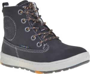 Detské zimné topánky Lurchi 33-14779-15