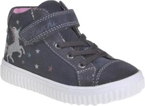 Detské celoročné topánky Lurchi 33-37000-25