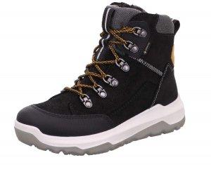 Detské zimné topánky Superfit 1-000498-0000