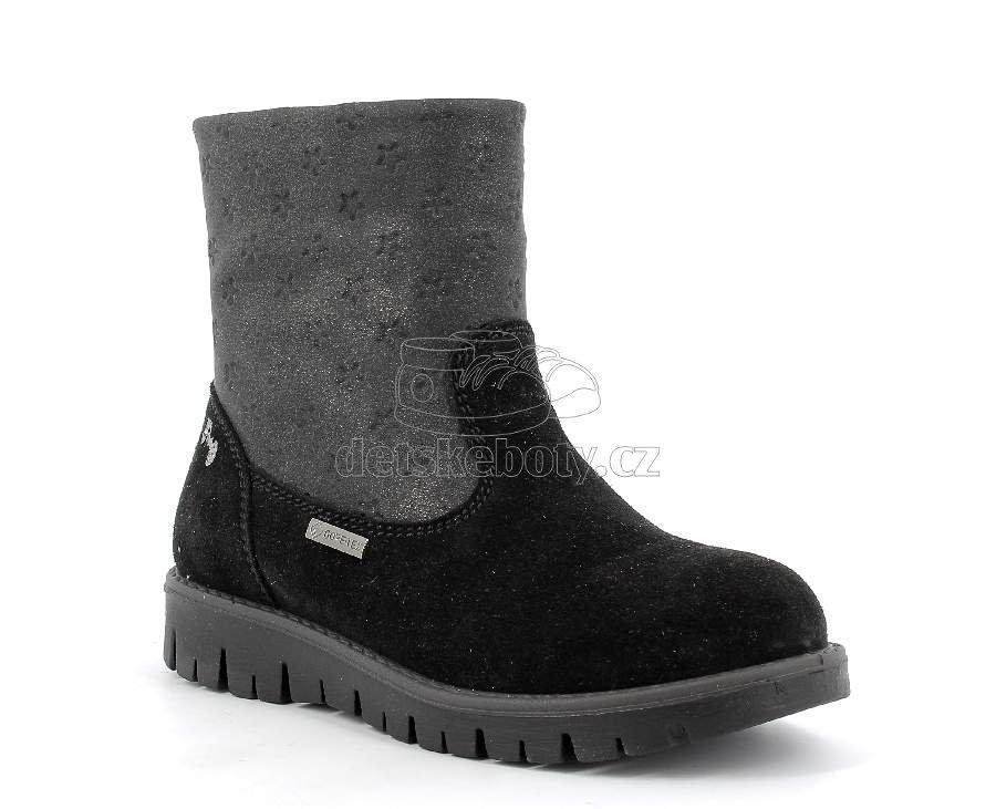 Téli gyerekcipő Primigi 6365022