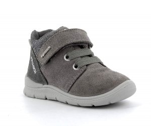 Detské celoročné topánky Primigi 6358311
