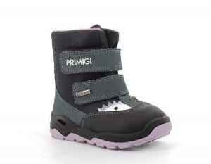 Detské zimné topánky Primigi 6362433