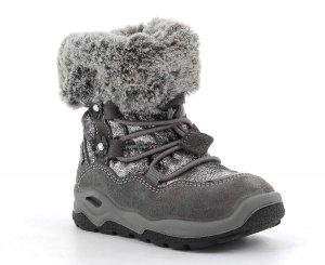 Detské zimné topánky Primigi 6362611