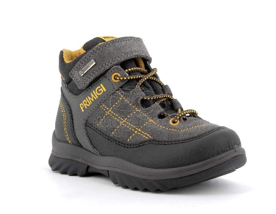 Detské celoročné topánky Primigi 6394300