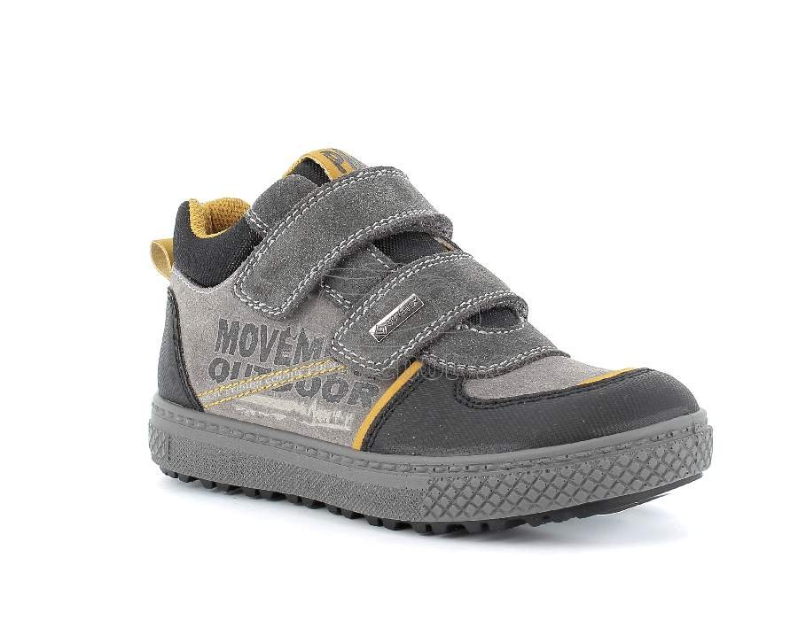 Detské celoročné topánky Primigi 6397411