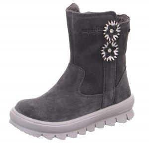 Téli gyerekcipő Superfit 1-009219-2000