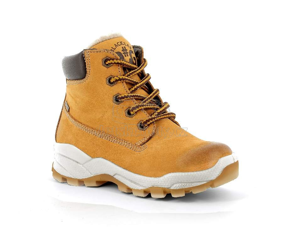 Detské zimné topánky Primigi 6397500