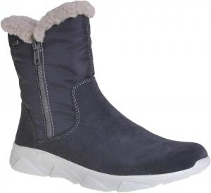 Téli gyerekcipő Lurchi 33-46002-25
