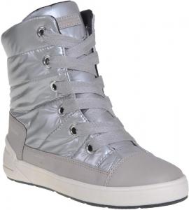 Detské zimné topánky Geox J049SB 0LVBC C1222