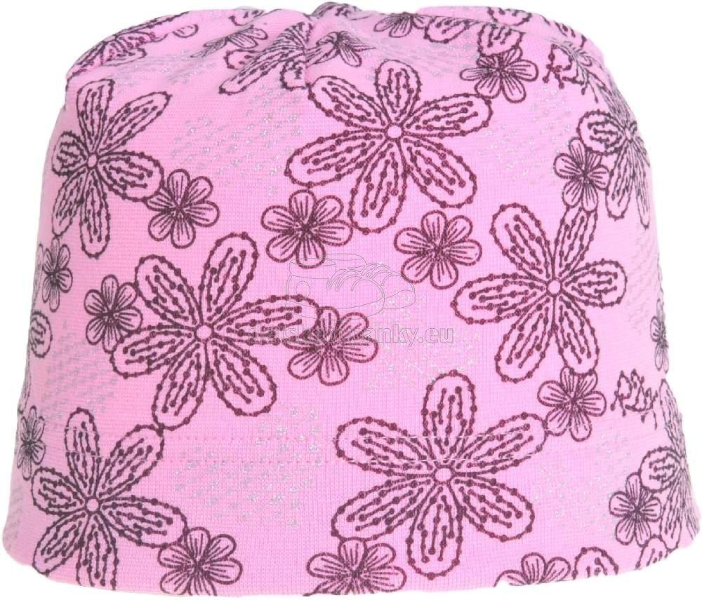 Detská jarná čapica Radetex 2292-1