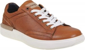 Egész évben hordható cipő Wrangler WM1181A